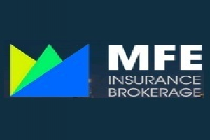 Michigan Cannabis Insurance Brokerage Educates On Liability Insurance