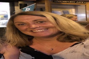 Susan Hans is The New Owner of Discovery Map of Newport, Rhode Island
