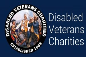 Disabled Veterans Charities Funds Over $14M to Veteran Programs