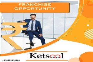 Ketsaal : kitchen appliances franchise l kitchen franchise business
