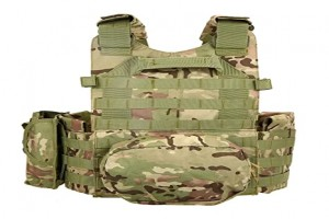Demand for Eco-friendly Hunting Gear to Create Significant Opportunity for the Hunting Gear Market