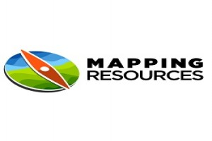 Mapping Company Educates Readers On Sales Territory Mapping