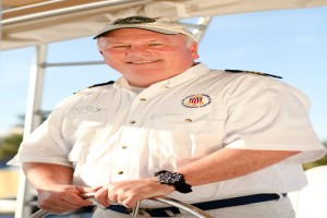 New England Burials at Sea add Sea Scattering Upgrades to Assist Families with Planning
