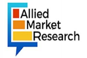 Smart Exoskeleton Market Growth Insights to 2026
