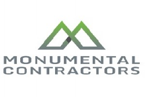 Northern VA Design & Build Contractors Discuss Storm Damage Restoration