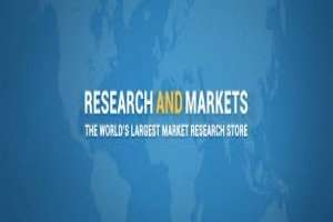 Impact of COVID-19 on Consumer Behavior in the US and Brazil