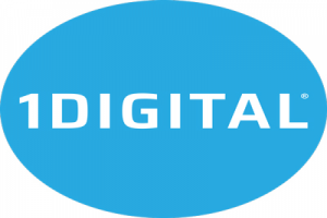 Animal Essentials Chooses 1Digital for Their SEO Latest Press Release News