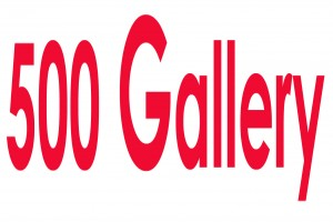 500 Gallery Introduces an Industry First: Lot Views in The Round via YouTube for a Tribal Arts Sale