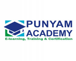 IMS Internal Auditor Training - An Exclusive Online Certification Course launched by Punyamtraining.com