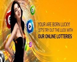 Welcome to h3asia for live bet Malaysia!