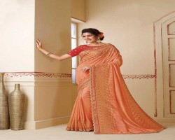Aapnam announces the new launch of the  Sarees kurtis Lehenga category for its eCommerce website