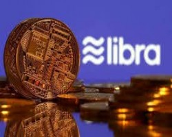 Facebook's Libra Crypto Gets Ready to Launch in January as a Single Coin