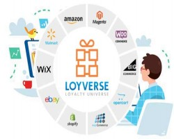 24SevenCommerce joins hands with Loyverse to offer POS integration with all the leading shopping carts and marketplaces