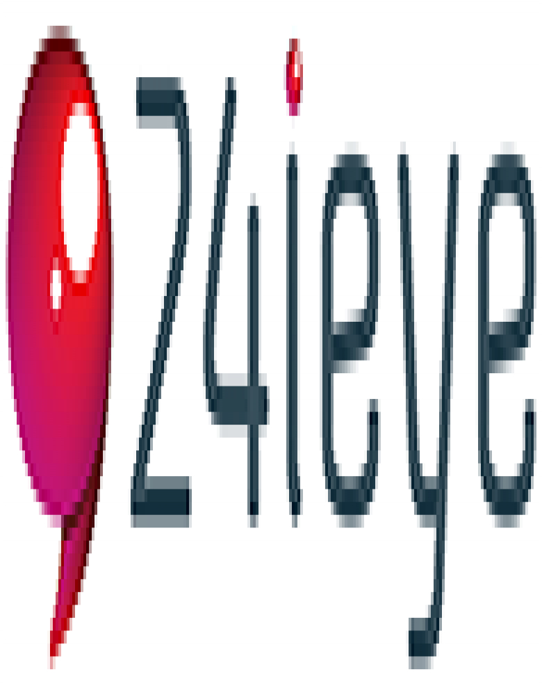 24ieye Launches Real Time Media Monitoring Services