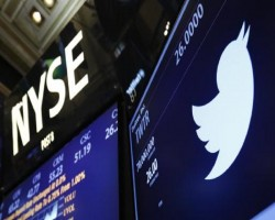 10 Bagger Stocks Achieves Over 500 User Milestone on Trading Course and Over 11,000 Instagram Followers