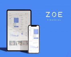 Zoe Financial Announces Its Collaboration with Vista Wealth Management