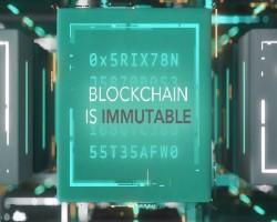 LVMH, Prada and Cartier form world's first global luxury blockchain