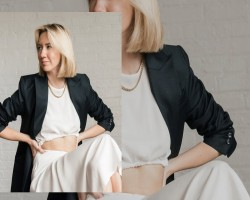Neiman Marcus Appoints Lisa Aiken in Newly Created Role as Fashion and Lifestyle Director
