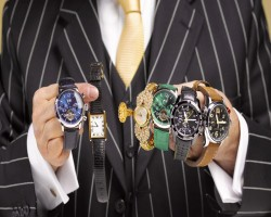 LVMH, Cartier And Prada Partner To Fight Counterfeits, Invite Other Luxury Brands To Join