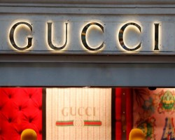 Everything isn't Gucci: Trademark law and the secondhand luxury goods market