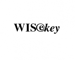 Jean-Claude Biver and the Swiss company WISeKey are leading the way, announcing the first NFT auction of a luxury watch