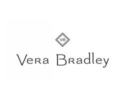 Vera Bradley and New Hope Girls Launch Third Limited-Edition, Co-Branded Collection for International Womens Day