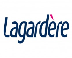 Lagardere Travel Retail capitalizes on the travel retail recovery in China with new Luxury Beauty & Fashion store openings