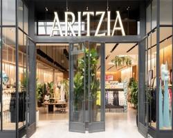 Aritzia Reports First Quarter Fiscal 2022 Financial Results