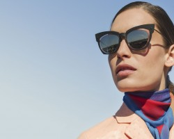 Kering is Bolstering its In-House Eyewear Division By Acquiring Danish Brand LINDBERG