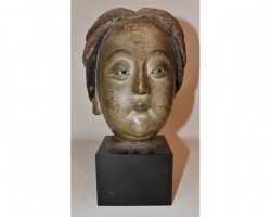 Items from The Living Estate of Mr. Richard S. Ravenal will be Auctioned October 2nd by EstateOfMind
