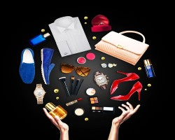 India Secondhand Luxury Goods Market Report 2021-26: Outlook, Demand, Key player Analysis