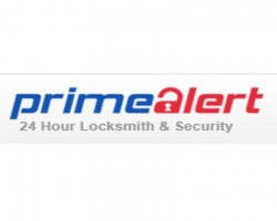 The London Locksmiths Hammersmith: The Leading 24/7 Company For Your Emergency Security Needs