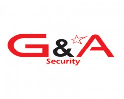 Hire GA Security: The Most Reliable Security Service Provider In The UK