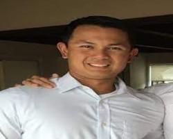 Aaron Dungca – Perfect Inspiration for Aspirants Seeking Success