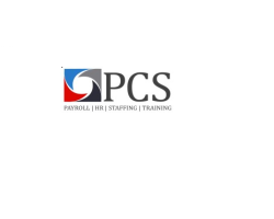 PCS ProStaff Inc-  Staffing, Payroll, HR, Executive Recruitment,Business Solutions CA