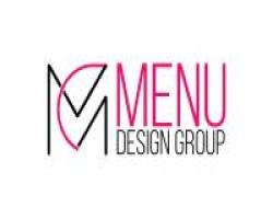 Menu Design Group Releases New Turn Key Digital Menu Board Solutions