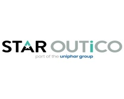 Star OUTiCO: The UK's Leading Pharmaceutical Recruitment Service Provider