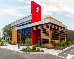 Wendy's and Google Cloud partner to enhance the Wendy's restaurant experience