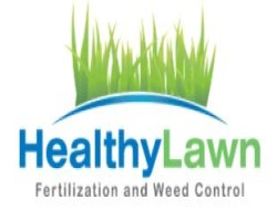 Healthy Lawn is a Top Choice for a Grass Roots Revolution