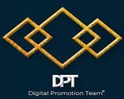 Best Social Media Marketing Services