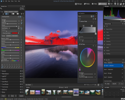 ACDSee has released the latest edition of their flagship software, ACDSee Photo Studio Ultimate 2022