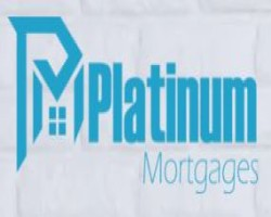 Platinum Mortgages Takes the Hassle Out of Home Loan Searches