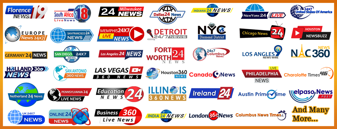 Our Distribution Networks