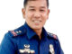 Bato, Catanduanes police chief relieved from his post on Social Media.