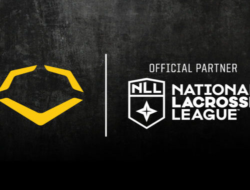 Wilson Sporting Goods, National Lacrosse League Extend Partnership for Protective Equipment