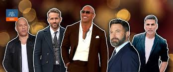 highest paid actors as per forbes