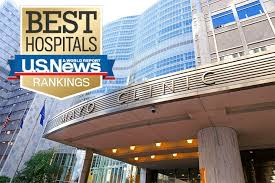 Best-hospitals-of-the-world