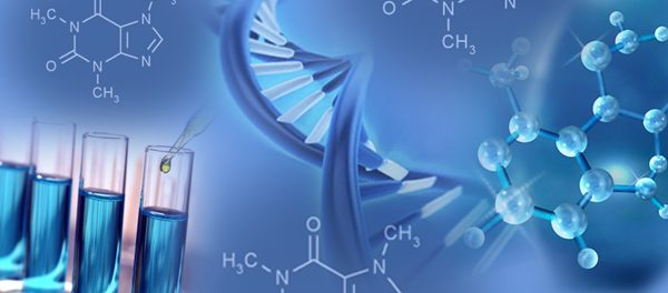 NGS-Based RNA-Sequencing