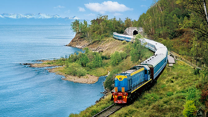 transsiberian-railway-from-beijing-to-moscow