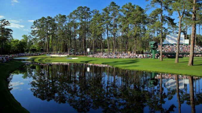 best-golf-course-of-the-world